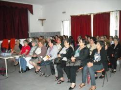 Sessão esclarecimento Doenças Oncologicas (03)