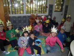 Dia de Reis no CATL Candelária (10)