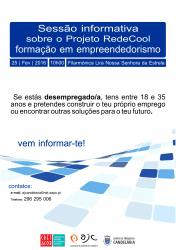 <br /> <b>Notice</b>:  Undefined variable: legenda_img in <b>/home/juventud/public_html/noticias/index.php</b> on line <b>34</b><br />
